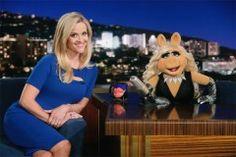 The Muppets Season 1 Episode #05 - Walk the Swine Review