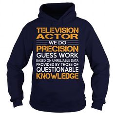 Awesome Tee For Television Actor T Shirts, Hoodie
