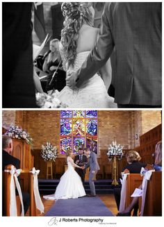Wedding Photography Sydney Pymble Ladies College & Asquith Golf Course SC_016.jpg (800×1111)