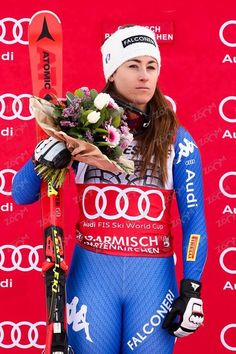 Snowboard, Rugby, Fis World Cup, Zoom, Christmas Sweaters, Photos, Sky, Fashion, Nordic Skiing
