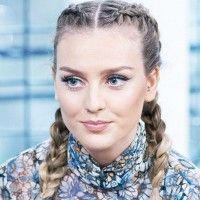 Now Trending: The Sporty Hairstyle That Celebs and Instagrammers Love