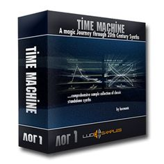 http://www.lucidsamples.com/giga-samples-instruments/110-time-machine-vol-1.html - TIME MACHINE VOL.1