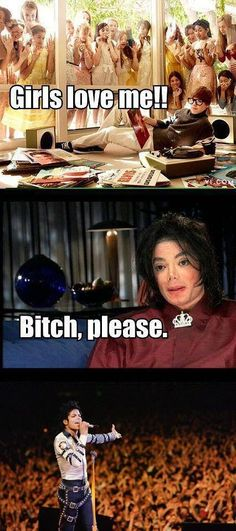 Sorry for the cuss word but this is just to funny!