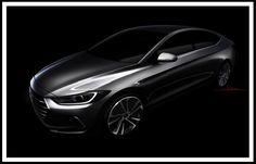 Read more about Hyundai releases teaser of All-New Elantra: Quite a Looker! on Business Standard. The India release of the Nex-Gen Elantra is likely at the 2016 Auto Expo Bugatti, Lamborghini, Ferrari, Car Design Sketch, Car Sketch, Automotive News, Automotive Design, Teaser, Sport Cars