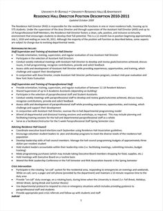 Medical Assistant Cover Letter Samples Free - http://ersume.com ...