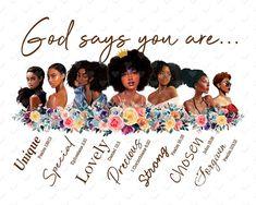 Bestie Gifts, Girl Empowerment, Black Queen, Black King, Black Artwork, Dad Birthday, Birthday Ideas, My Black Is Beautiful, Black Girl Magic