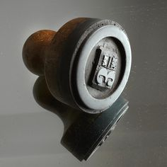Kitchen cabinet locks with key home design ideas - Storage Solutions History And Storage On Pinterest