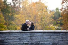 66JADE_websters-falls-engagement-photos