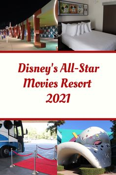 We recently stayed at Disney's All-Star Movies Resort. The food court is operating a little differently now that the resort has reopened. Plus there are other changes. Read to learn what to expect if you're staying at All-Star Movies. Disney World Secrets, Disney World Hotels, Disney World Food, Disney World Planning, Walt Disney World Vacations, Disney World Tips And Tricks, Disney World Resorts, Animal Kingdom Rides, Magic Kingdom Tips