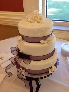 Wedding Cake Bakeries In Jacksonville Nc