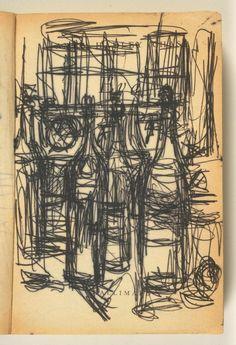 giacometti2.jpg 540×790 pixels