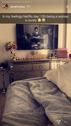 Bedroom ideas, quite super cool escape. Examine the bedroom decor post 9030507666 right now. Small Room Bedroom, Home Bedroom, Bedroom Decor, Bedroom Ideas, Bedrooms, Rooms Home Decor, Living Room Decor, Diy Home Decor, Dream Rooms