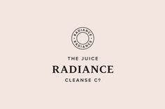 09_39_43_267_radiance_logo #design