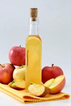 Olio d'oliva, miele, papaya, menta... Dalla tavola all'acconciatura, tutti gli alimenti che regalano luminosit�e forza alla capigliatura