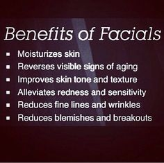 Enjoy a facial today- only $25 for first time clients at Oasis Skin Care. www.Oasisskin.vpweb.com