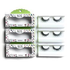 Twinkle (pack of 3) ✨ get discounts on our Lash Deals..  Coming Soon  We are coming soon !!  #eyelashes #lashes #falselashes #minklashes #fauxlashes #lashextensions #eyes #handmade #humanhair #beauty #product #allabouteyes #makeupartist #makeupaddict #lashlovers #lashesonfleek #makeup #lashaddict #mua #professionalmakeup #professional #mumbai #delhi #launching #soon #premiumquality