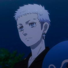 Hottest Anime Characters, Anime Films, Cute Anime Pics, Cute Anime Couples, Hinata, Goku Wallpaper, Anime Profile, Manga Drawing, Tokyo Ghoul