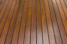 Resultado de imagem para MONTAGEM DE DECK Hardwood Floors, Flooring, Crafts, Wooden Decks, Play Areas, Templates, Bar Grill, Wood Floor Tiles, Wood Flooring