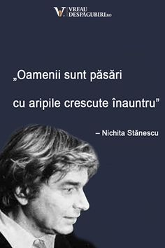 Alba, Romania, Qoutes, Kiss, Love, Movie Posters, Quotations, Amor, Quotes