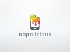Appolicious is the place to discover and share the latest and best iPhone, iPod Touch, iPad, and Android apps through social recommendations as well as reviews from users and the Appolicious editorial team. Check out their deep special education section for the latest assistive communication apps reviews.