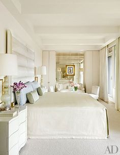 APT, WASHINGTON DC by SOLIS BETANCOURT & SHERRIL WASHINGTON architecturaldigest.com