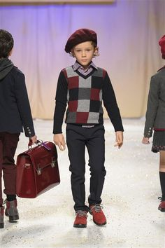 207 Best Boys Fall  Holiday 2015 images  93cd339a9cd9a