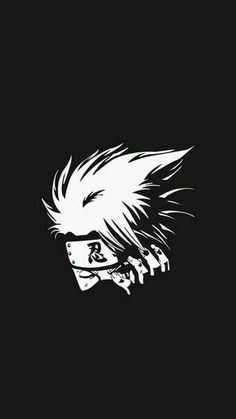 So euh q amo o Kakashi? Kakashi Sharingan, Naruto Shippuden Sasuke, Naruto Kakashi, Anime Naruto, Wallpaper Naruto Shippuden, Otaku Anime, Manga Anime, Boruto, Manga Art