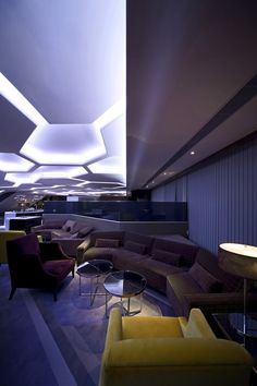 vip lounge photos - Google Search