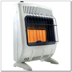 Propane Wall Heaters For Mobile Homes
