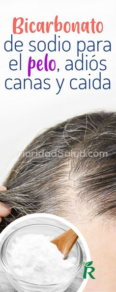 bahloolgoong - 0 results for beauty Beauty Care, Beauty Skin, Health And Beauty, Beauty Hacks, Hair Beauty, Grey Hair Remedies, Cabello Hair, Natural Hair Regimen, Hair Loss Women