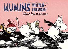 Mumins Winterfreuden von Tove Jansson http://www.amazon.de/dp/3956400178/ref=cm_sw_r_pi_dp_JXH2ub0ZDAQPP