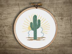 Hey, I found this really awesome Etsy listing at https://www.etsy.com/listing/275147678/modern-cross-stitch-pattern-cactus