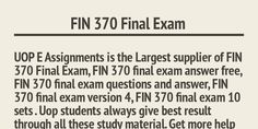 final exam questions answers The nasm cpt exam is notorious for being one of the most difficult fitness certification exams out there they purposely try to make it difficult in many ways, like reaching into the depths of the text book to locate the one sentence where that test question can be found [our audio lectures and study guide help to point these out.
