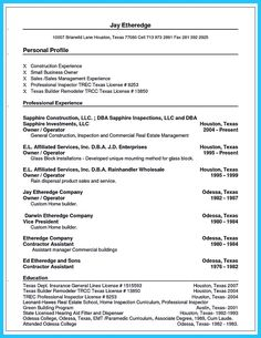 Sample Resume Airline Flight Attendant Resumes Intended