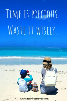 Are you looking for some family travel inspiration? These family travel quotes are the perfect pick me up for those hard days. I love collecting tra Family Time Quotes, Family Vacation Quotes, Sunday Quotes, New Quotes, Quotes For Kids, Happy Quotes, Family Travel, Inspirational Quotes, Family Quotes And Sayings