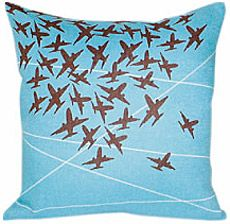 annnd when if we have a little boy  Air Traffic Control Pillow Gotta get this for Matt!