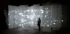 screen installation - Google Search
