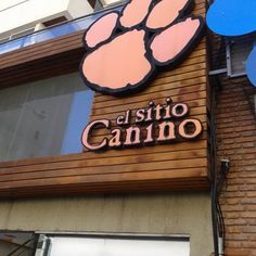 pet shop boutique canino - Buscar con Google