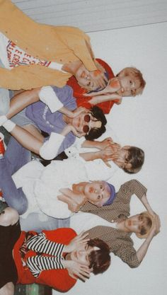 ugh they're perfect Foto Bts, Bts Photo, Taehyung, Namjoon, Kpop Lockscreen, K Pop Wallpaper, Bts Laptop Wallpaper, Bts Polaroid, Bts Group Photos