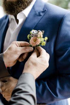 Un beau jour - photo-de-mariage-celine-marks-3