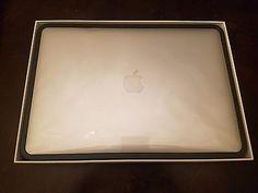 "APPLE MacBook Pro 15.4"" i7-4980HQ 2.80GHz 16GB 1TB/SSD 2014 MGXG2LL/A https://t.co/jgO5UW7N5d https://t.co/BmC6OeBbSA"