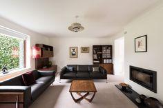 Great Barton Suffolk | The Modern House