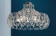 Gemini Bellart - luxury lighting