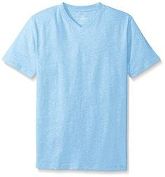 The Children's Place Boys' V-Neck T-Shirt, 2016 Amazon Hot New Releases Boys  #Fashion