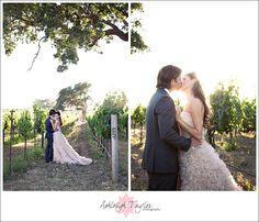 sunstone winery and villa wedding photographer - ashleigh taylor #santabarbara #sunstone #winery #wedding