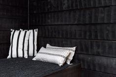 lapuan kankurit sauna tekstiili