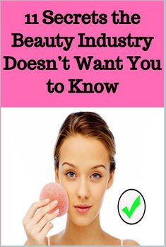 11 Secrets The Beauty Industry Doesn�t Want You To Know Health Facts, Health Quotes, Healthy Sleeping Positions, Health Guru, Health Tips, Ear Health, Tongue Health, Mental Health, Self Care Bullet Journal