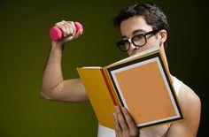 En este artículo se considera la lectura como una actividad antinatural con múltiples beneficios: favorece la concentración, desarrolla la imaginación, la empatía y la oratoria, previene enfermedades...