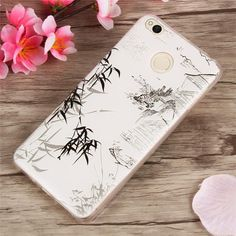 For Xiaomi Redmi 4 Pro Case Fruit Landscape Thin Soft Rubber Case for Xiaomi Redmi 4 Pro Prime /Redmi 4 Cover Silicon Cases 3d Landscape, Silicone Phone Case, Cute Cases, Cute Pattern, Paint Designs, Exotic Pets, Gift Wrapping, Phone Cases, Cover