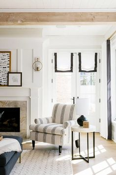 Beautiful Living Room Design By Shop By Morgan R Levy